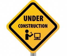 under-construction-sign-digital-600x500